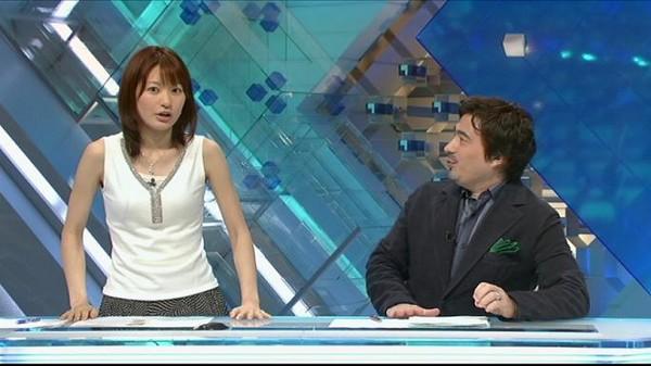 f:id:jenlove48chan:20051130193321j:image