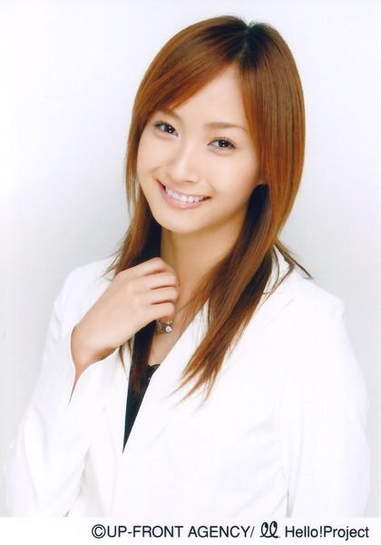 f:id:jenlove48chan:20051205002827j:image