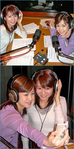 f:id:jenlove48chan:20060211233640j:image