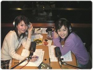 f:id:jenlove48chan:20060217173139j:image