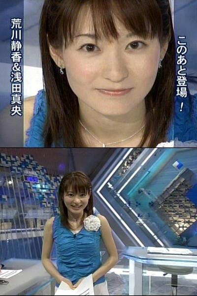 f:id:jenlove48chan:20060403202624j:image