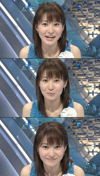 f:id:jenlove48chan:20060403202626j:image