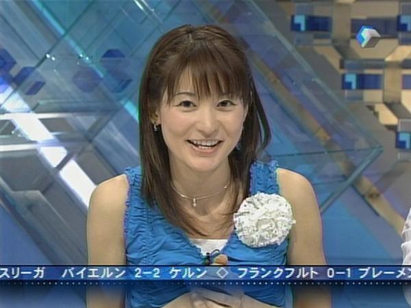 f:id:jenlove48chan:20060403202627j:image