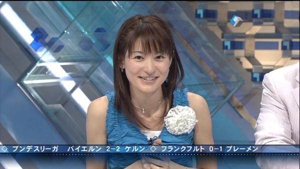 f:id:jenlove48chan:20060403202758j:image