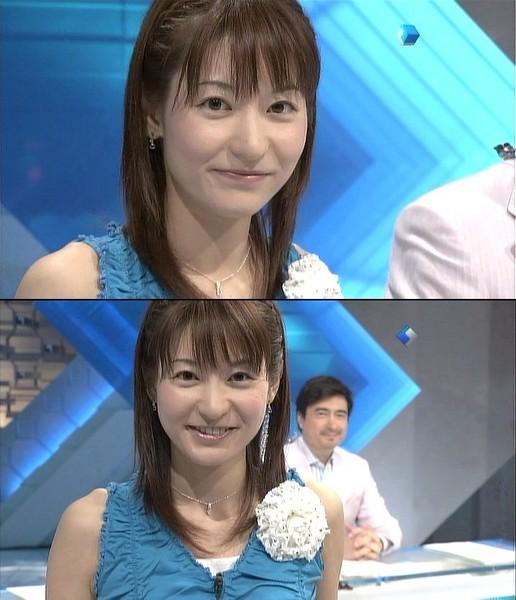f:id:jenlove48chan:20060403202800j:image