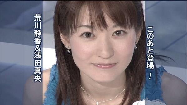 f:id:jenlove48chan:20060403202801j:image
