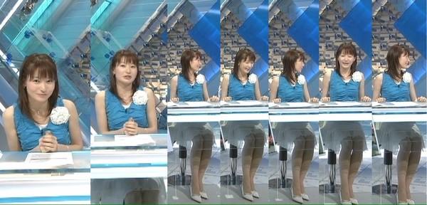 f:id:jenlove48chan:20060403202803j:image