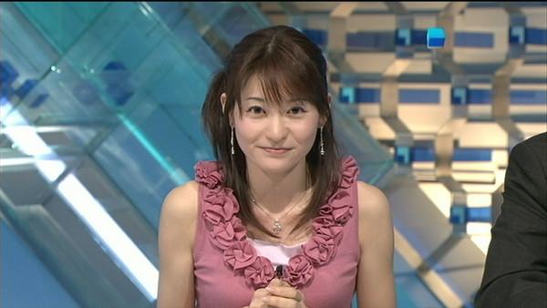 f:id:jenlove48chan:20060403203116j:image
