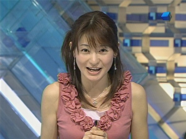 f:id:jenlove48chan:20060403203117j:image
