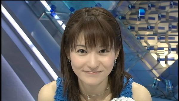 f:id:jenlove48chan:20060403203224j:image