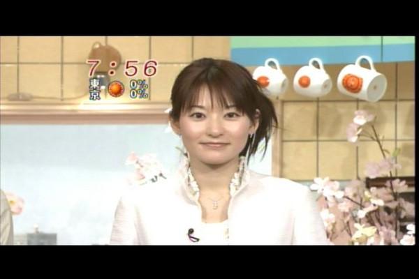 f:id:jenlove48chan:20060403203225j:image