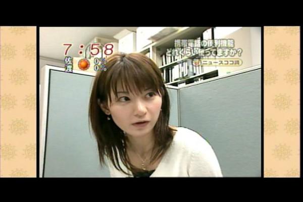f:id:jenlove48chan:20060403203354j:image