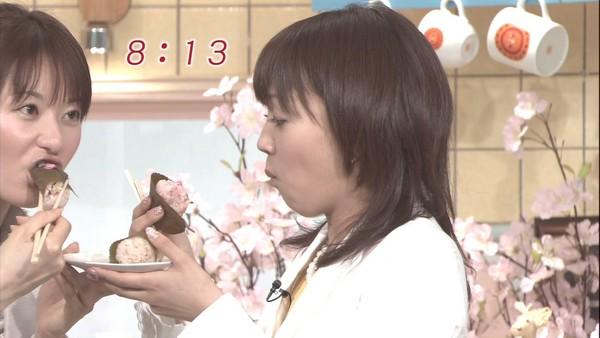 f:id:jenlove48chan:20060403203355j:image