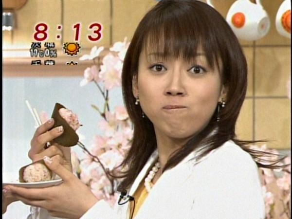 f:id:jenlove48chan:20060403203357j:image