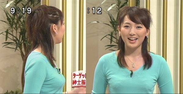 f:id:jenlove48chan:20060403205229j:image