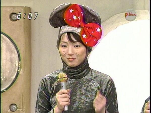 f:id:jenlove48chan:20060403205450j:image