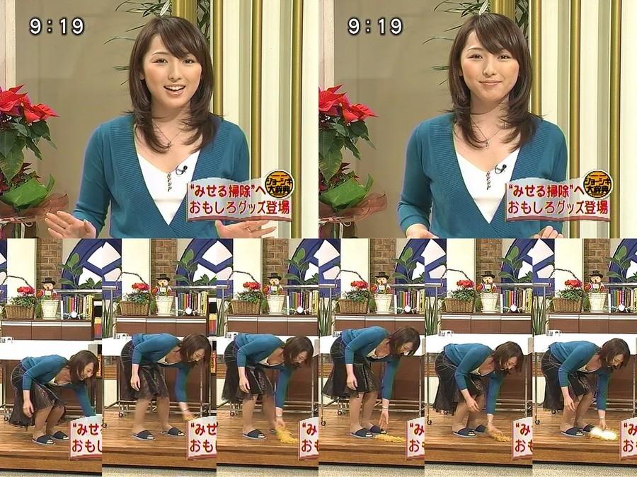 f:id:jenlove48chan:20060403210241j:image