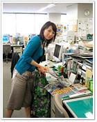 f:id:jenlove48chan:20060403211515j:image