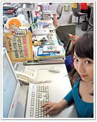 f:id:jenlove48chan:20060403211732j:image