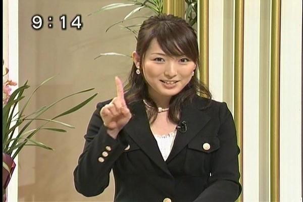 f:id:jenlove48chan:20060403212009j:image