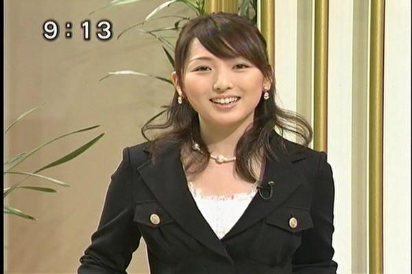 f:id:jenlove48chan:20060403212012j:image
