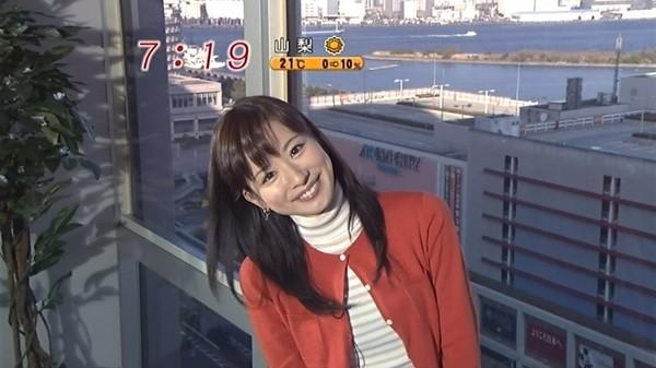 f:id:jenlove48chan:20060422202029j:image