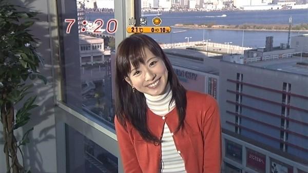 f:id:jenlove48chan:20060422202033j:image