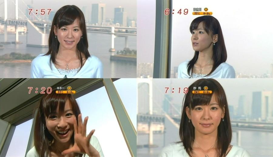 f:id:jenlove48chan:20060422202300j:image