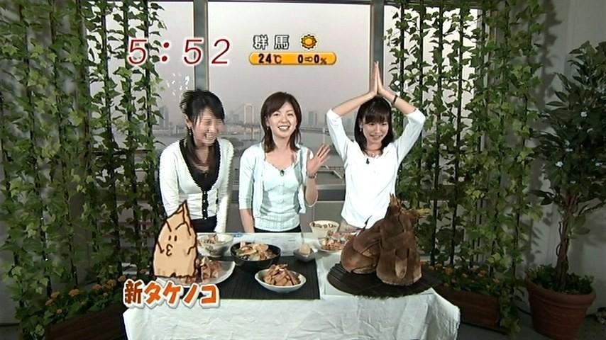 f:id:jenlove48chan:20060422202302j:image
