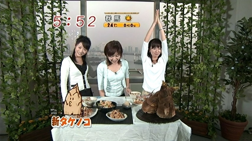 f:id:jenlove48chan:20060422202303j:image