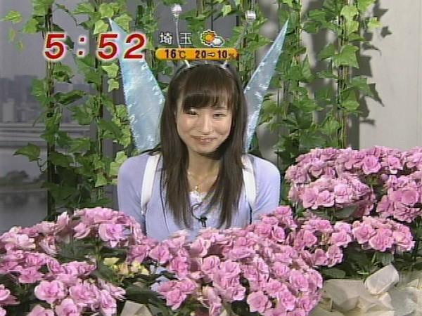 f:id:jenlove48chan:20060422202655j:image