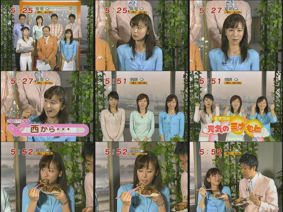 f:id:jenlove48chan:20060422203153j:image