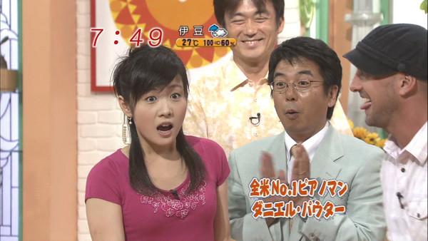 f:id:jenlove48chan:20060817154318j:image