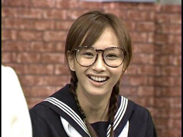f:id:jenlove48chan:20060817161403j:image