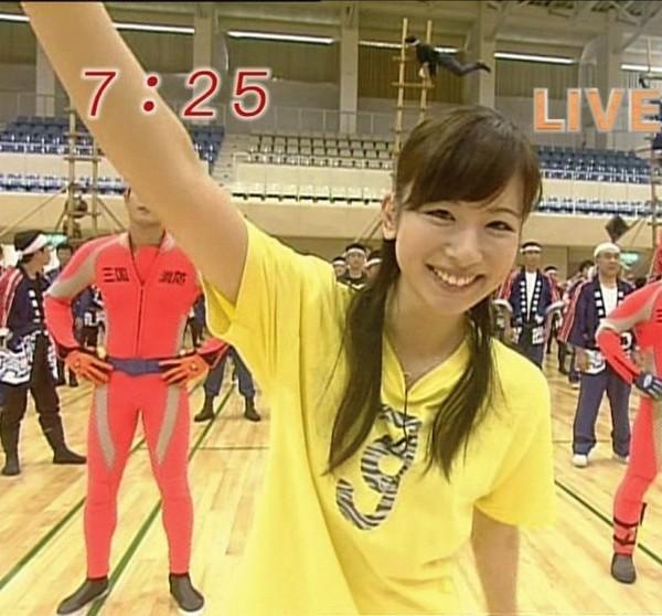 f:id:jenlove48chan:20060817163401j:image