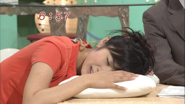 f:id:jenlove48chan:20060817164347j:image