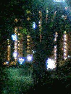 f:id:jerich:20140805005316j:image