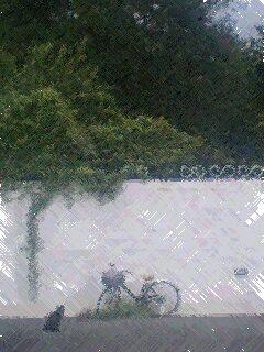 f:id:jerich:20140816181844j:image