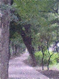 f:id:jerich:20140825210914j:image