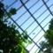 2015年5月撮影 多摩動物公園