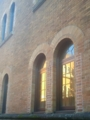 2015年11月撮影 一橋大学