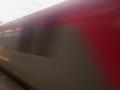 赤→赤→赤を繰り返す