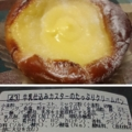 今日のパン祭り