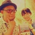 Summer Special Live 銀座
