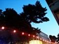 2017年11月撮影 国分寺