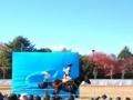 立川立飛 流鏑馬