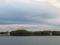 2019年4月撮影 多摩湖