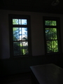 2019年10月撮影 府中市郷土の森博物館
