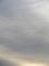 2021年2月撮影 立川