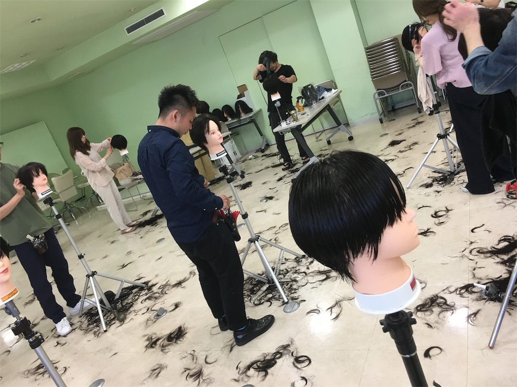 f:id:jericho_zaitsu:20180522224948j:image